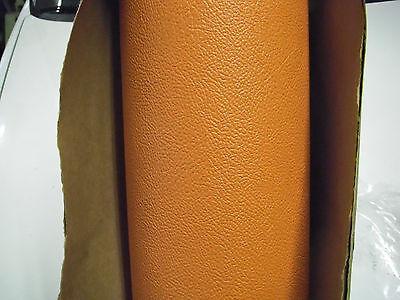Orange ( Levant ) Tolex | eBay