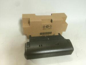 HP Cm751-60180 Officejet Pro 8600 Plus Duplexer Rear Paper Access N911g  N911n