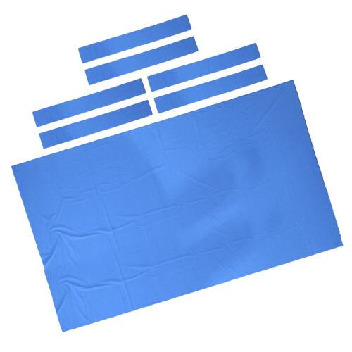 Abdeckung für Billardtisch Billard