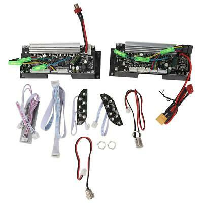 Balance Scooter Circuit Board Main Motherboard Controller Bluetooth Part Kit