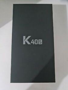 LG-K40s-16GB-blue-Unlocked-Single-SIM