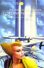 The Rediscovery of Man by Cordwainer Smith (Paperback, 1999)