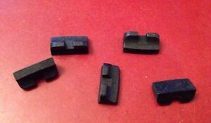 Smith-amp-Wesson-S-amp-W-One-rear-sight-original-new-old-stock-black-SEE-SIZE