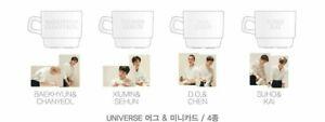 EXO-Universe-Mug-D-O-CHEN-Photocard