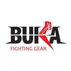 Buka_Sports