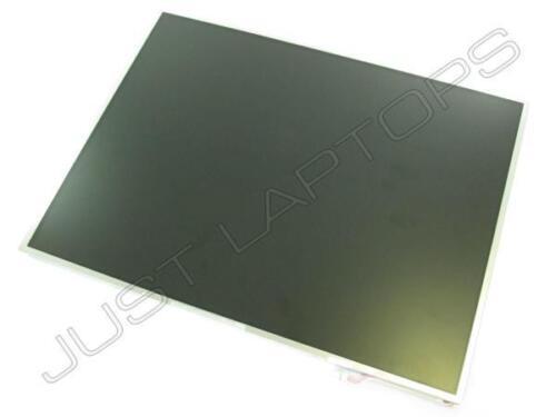 "Quanta Dell Latitude C600 14.1/"" Matte WXGA LCD Screen Display 07K840 7K840"