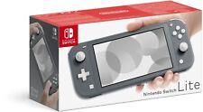 Artikelbild Nintendo Nintendo Hardware Switch Lite Konsole