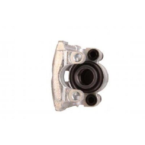 für 20mm Bremsscheibenstärke E84 X1 xDrive 20d 09- Bremssattel hi.re BMW