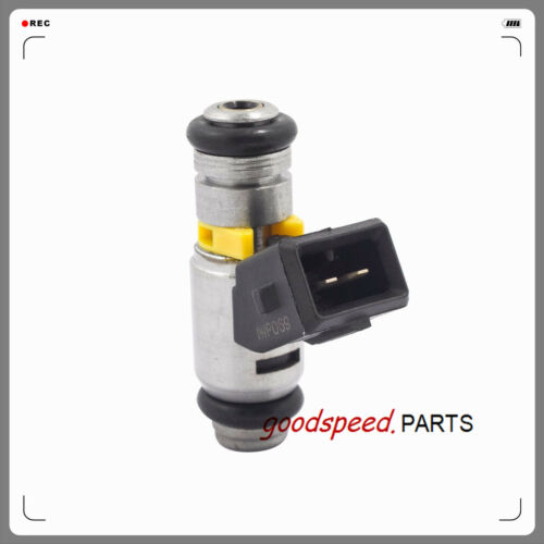 FUEL INJECTOR INJECTION FOR MERCRUISER MAG V8 V6 861260T BOAT M