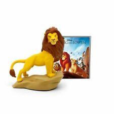 Artikelbild Disney - König der Löwen Tonies NEU OVP
