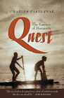 Quest: The Essence of Humanity by Charles Pasternak (Paperback, 2004)