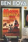 Mars, Inc. by Ben Bova (Book, 2015)