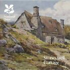 Stoneywell Cottage, Leicestershire by National Trust, Simon Thompson (Paperback, 2014)