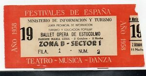 Entrada-Festivales-de-Espana-Parque-Maria-Luisa-Sevilla-ano-1958-DW-159