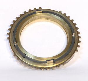 Details about Nissan 32604-30P21 Synchro Baulk Ring 3rd Gear RB25DET  RB26DETT VG30DETT
