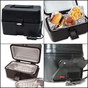 s-l300 Mobile Home Stove Plug on mobile home built in ovens, mobile home gas ovens, mobile home wall oven,