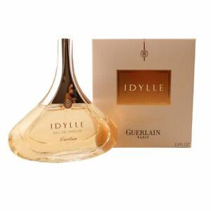 idylle eau de parfum 100ml