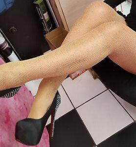 Confirm. agree pantyhose smoking sexy heels topic