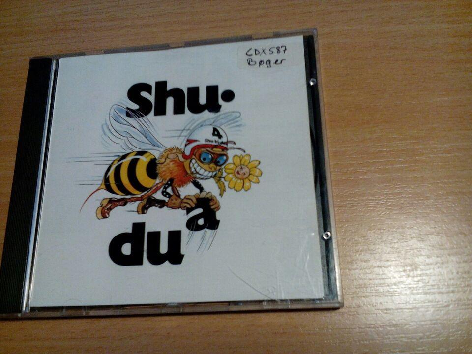 Shubidua: Shubidua 4, andet