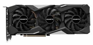 GIGABYTE GeForce GTX 1660 SUPER GAMING GDDR6 Graphics Card - 6GB 2