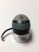 Mercedes Benz F1 Petronas USB Helmet 8GB,Genuine Accessory,B67995139
