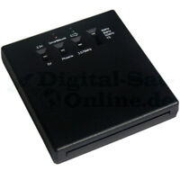 ►Easymouse 2 USB Premium Smartmouse Programmer    Sonderpreis    Das Original