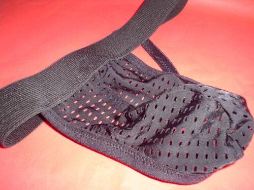 Men Swimsuit Gstring Swim Thong Custom Options /& sizes