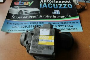 DEBIMETRO-BOSCH-0280000613-LANCIA-FIAT-ALFA-ROMEO