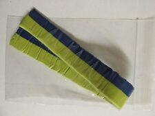 "Green Stuff 9"" x 1"" (Kneadatite Blue / Yellow Epoxy Putty) NEW .9 oz (24g)!, New"