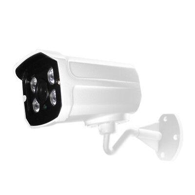 WM UC 2MP 1080P IP Camera SONY IMX323 Network Onvif P2P Outdoor Security 4IR led