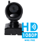 thumbnail 4 - Lorex LWB4901 1080p Rechargeable Audio Wireless Security Camera without PowrPack