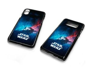 Star-Wars-The-Rise-Of-Skywalker-Fight-Phone-Case-Cover