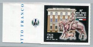 Italia-2017-museo-carabinieri-con-appendice-Mnh