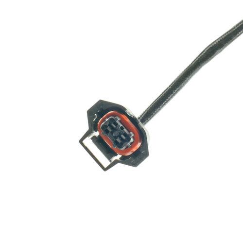 Abgastemperatursensor nach Kat Chevrolet Captiva Opel Antara 06-18 2.0L Diesel