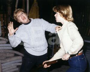 Friday-the-13th-1980-Betsy-Palmer-Adrienne-King-10x8-Photo