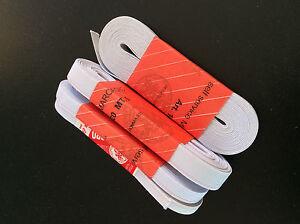 5-metri-nastro-elastico-piatto-cucire-bianco-varie-misure-60-gradi-mascherine