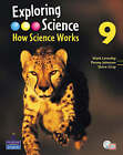 Exploring Science : How Science Works Year 9 Student Book with Activebook by Steve Gray, Mark Levesley, Penny Johnson (Mixed media product, 2009)