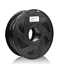 AU-Store-3D-Printing-filament-1-75mm-PETG-PLA-TPU-TPE-ABS thumbnail 2