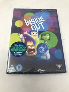 Inside-Out-DVD-DVD-4AVG-The-Cheap-Fast-Free-Post