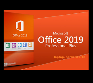 buy microsoft office 2019 download