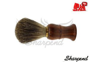 Pure-Badgers-Hair-Removal-Beard-Shaving-Brush-For-Mens-Shave-Tools-Cosmetic-Tool