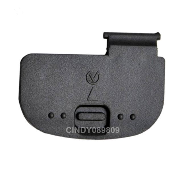 Brand New Battery Door Cover Lid Cap Replacement  For Nikon D7000 DSLR Camera