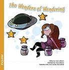 The Wonders of Wondering by Tosca Killoran (Paperback / softback, 2014)