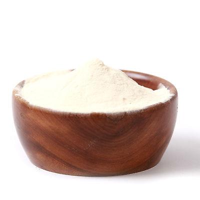 Silk Amino Acid Powder 50g (RM50SILKAMIN)