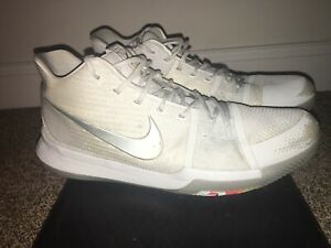 best website 4f83d 8f308 Details about NIKE KYRIE 3 TS