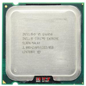 Intel-Core-2-Extreme-qx6850-3-Ghz-1333-MHz-de-8-MB-de-cuatro-nucleos-Lga775-Socket-Procesador