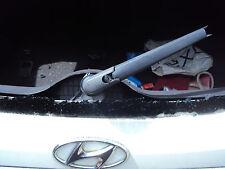 2010 HYUNDAI SANTA FE REAR WIPER MOTOR 2.2 CRDI DONE 48K (CS)