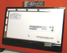 DISPLAY LCD PER ASUS TRANSFORMER PAD TF103CG K010 K019 ME103K B101EAN01.6