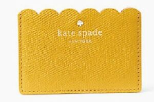 Kate spade new york morris lane leather business credit card holder image is loading kate spade new york morris lane leather business colourmoves
