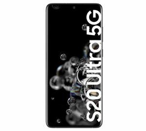 SAMSUNG-GALAXY-S20-ULTRA-128GB-libre-garantia-factura-accesorios-de-regalo